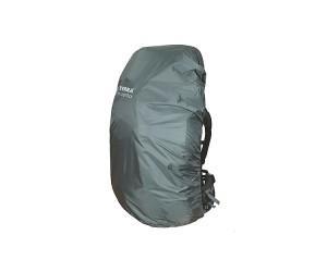 Рюкзак Terra Incognita Vertex Pro 100l